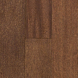 3/4 x 3-1/4 Tudor Brazilian Oak Solid Hardwood Flooring