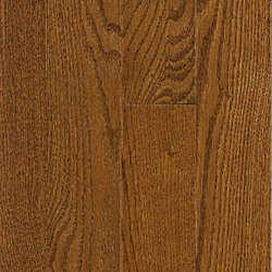 3/4 x 3-1/4 Williamsburg Oak Rustic Solid Hardwood Flooring