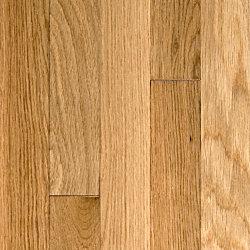 Bellawood 3 4 X 5 Select White Oak Solid Hardwood Flooring