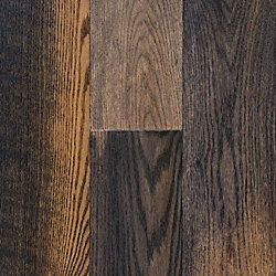3/4 x 5 Tribeca Oak Solid Hardwood Flooring