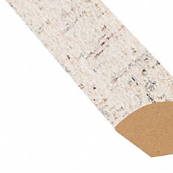 Basilica Cork 7.5 ft Length Quarter Round