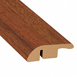 Boa Vista Brazilian Cherry Laminate Reducer