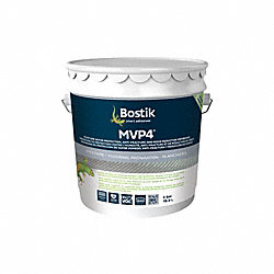 Bostik Moisture Barrier