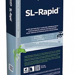 SL-Rapid