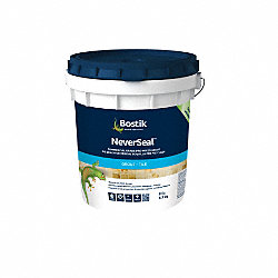 White Premixed Grout -9 Lbs