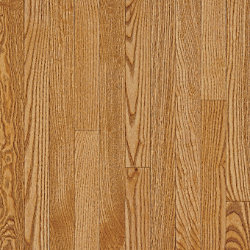 3/4 x 3-1/4 Warm Spice Oak Solid Hardwood Flooring