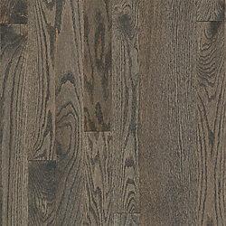Hardwood Flooring Buy Hardwood Floors And Flooring At Lumber