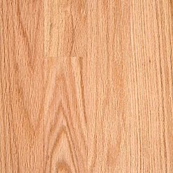 3/4 x 3-1/4 Select Red Oak