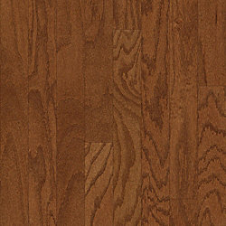 3/8 x 3 Gunstock Oak Engineered Hardwood Flooring