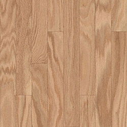 3/8 x 3 Red Oak Engineered Hardwood Flooring