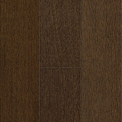 9/16 x 7-1/2 Coffee Brazilian Oak Engineered Hardwood Flooring