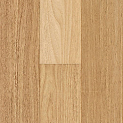 9/16 x 7-1/2 Harbor Brazilian Oak Engineered Hardwood Flooring