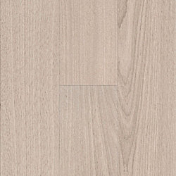 9/16 x 7-1/2 Nordic Brazilian Oak Engineered Hardwood Flooring