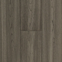 1/2 x 7-1/2 Tradewind Oak Engineered Hardwood Flooring