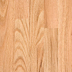 3/4 x 2-1/4 Select Red Oak