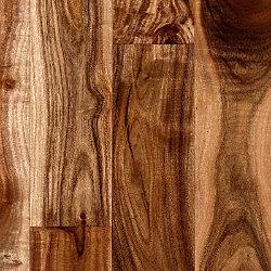 acacia flooring | Lumber Liquidators Flooring Co