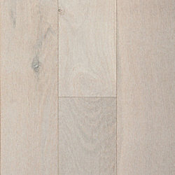 3/4 x 5 Great Plains Oak Solid Hardwood Flooring