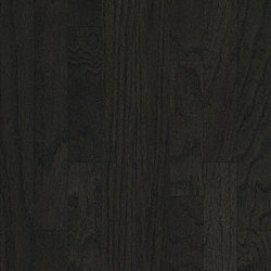 3/8 x 3 Onyx Oak Engineered Hardwood Flooring