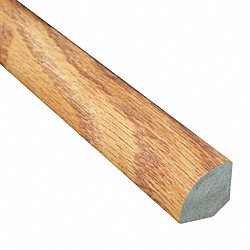 Get The Transition Strips Lumber