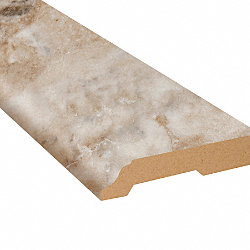 CLX Jove Travertine 7.5 BB