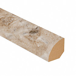 CLX Jove Travertine 7.5 QR