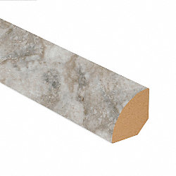 CLX Oyster Shell Travertine 7.5 QR