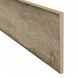 CLX RF Country Bluff Oak 47 Riser