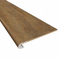 Pine Lumber Liquidators Flooring Co