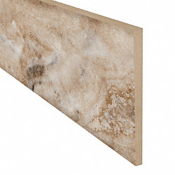 CLX RF Jove Travertine 47 Riser
