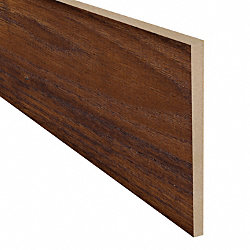 CLX RF Old Dominion Walnut 47 Riser