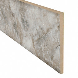 CLX RF Oyster Shell Travertine 47 Riser