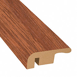 Cherry End Laminate 1.374 in wide x 7.5 ft Length Cap