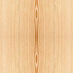 3 4 X 1 8 Southern Yellow Pine