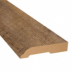Copper Ridge Oak Baseboard