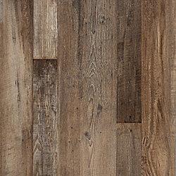 Click To View 8mm Pad Urban Loft Ash Evp