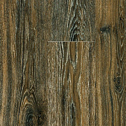 7mm Timber Wolf Pine Engineered Vinyl Plank Flooring