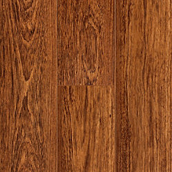 7mm+pad Brazilian Cherry Engineered Vinyl Plank Flooring