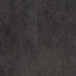 8mm Carbon Graphite Engineered Vinyl Plank Flooring