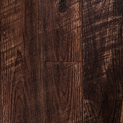8mm Old Dominion Walnut Engineered Vinyl Plank Flooring