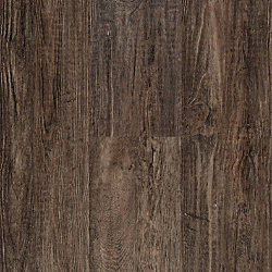 8mm Rose Canyon Pine Engineered Vinyl Plank Flooring