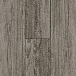 8mm w/pad Winterwood Oak Engineered Vinyl Plank Flooring