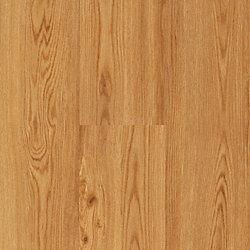 7mm Pad Honey Mead Oak Evp