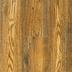 6mm Chateau Oak Engineered Vinyl Plank Flooring