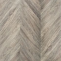 6mm Pacific Coast Oak Chevron Engineered Vinyl Plank Flooring