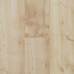 6mm w/pad Buckingham Poplar Engineered Vinyl Plank