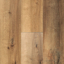 6mm w/pad Cannes Maple Engineered Vinyl Plank Flooring