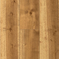 6mm w/pad Castle Hill Birch Engineered Vinyl Plank Flooring