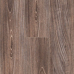 6mm w/pad Farmhouse Magnolia Engineered Vinyl Plank Flooring