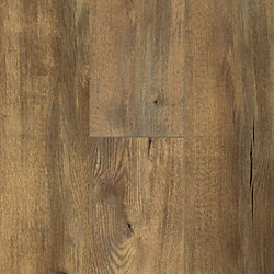 6mm w/pad Loire Valley Oak Engineered Vinyl Plank