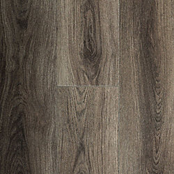 6mm w/pad Provence Oak Engineered Vinyl Plank Flooring